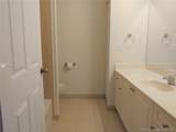 374 26th Ave - Photo 6