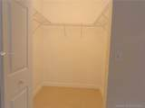 374 26th Ave - Photo 7