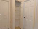 374 26th Ave - Photo 8
