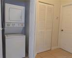374 26th Ave - Photo 9