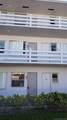 700 Layne Blvd - Photo 1