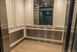 19370 Collins Ave - Photo 29