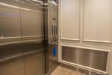 19370 Collins Ave - Photo 30