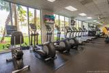 19370 Collins Ave - Photo 33