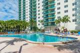 19370 Collins Ave - Photo 37