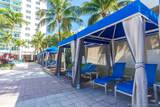 19370 Collins Ave - Photo 40