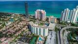 19370 Collins Ave - Photo 43