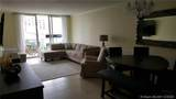 19370 Collins Ave - Photo 5