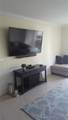 19370 Collins Ave - Photo 8