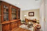 20201 Country Club Dr - Photo 37