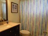7200 2nd Ave - Photo 12