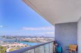 50 Biscayne Blvd - Photo 6