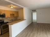 4550 79th Ave - Photo 4