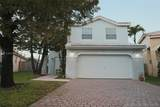 1364 105th Ave - Photo 3