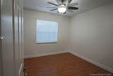 1364 105th Ave - Photo 36
