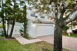 1364 105th Ave - Photo 4