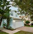 1364 105th Ave - Photo 49
