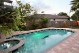 1364 105th Ave - Photo 50