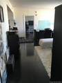 18800 29th Ave - Photo 20