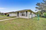 6490 90th Ave - Photo 1