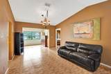6490 90th Ave - Photo 11