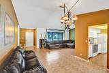 6490 90th Ave - Photo 12