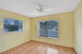 6490 90th Ave - Photo 22