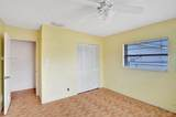 6490 90th Ave - Photo 23
