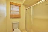 6490 90th Ave - Photo 29