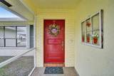 6490 90th Ave - Photo 7