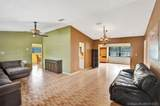 6490 90th Ave - Photo 8