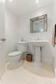 19333 Collins Ave - Photo 12