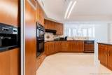 19333 Collins Ave - Photo 24