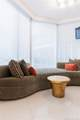 19333 Collins Ave - Photo 25