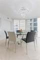 19333 Collins Ave - Photo 30