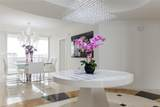 19333 Collins Ave - Photo 32