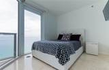 19333 Collins Ave - Photo 41