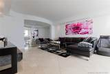 19333 Collins Ave - Photo 44