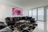 19333 Collins Ave - Photo 46
