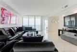 19333 Collins Ave - Photo 47