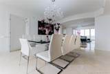 19333 Collins Ave - Photo 7