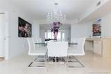 19333 Collins Ave - Photo 8