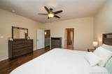 201 Las Brisas Cir - Photo 16