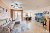 201 Las Brisas Cir - Photo 4