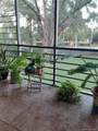 20441 30th Ave - Photo 10