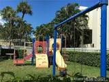 20441 30th Ave - Photo 12