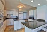 5151 Collins Ave - Photo 14
