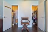 5151 Collins Ave - Photo 21