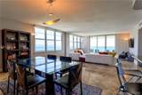 5151 Collins Ave - Photo 3