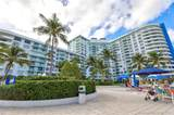 5151 Collins Ave - Photo 43
